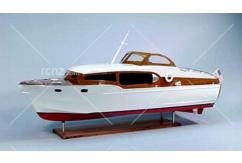 "Dumas - 1953 Chris-Craft Cruiser Kit 36"" image"