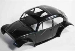 Tamiya - 1/10 Blitzer Beetle Body Only image