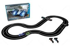 Scalextric - 1/32 International Super GT Set image