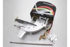 RCNZ - Brushless Outboard Motor Set image