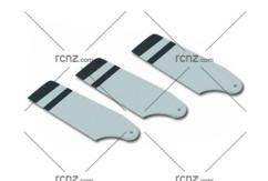 Walkera - 4F200LM Tail Blade Set image