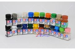 Tamiya - Enamel Paints 10ml Bottle image