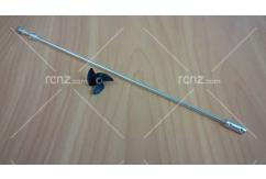 RCNZ - 270mm Shaft & Prop Set M4 image