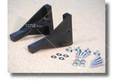 RCNZ - Nylon Engine Mount 0.40~0.75 image