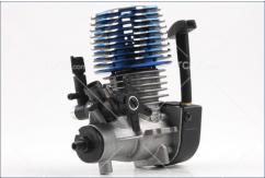 Kyosho - GS15R Car Engine with SP Head image