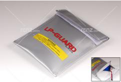 RCNZ - Li-Po Battery Safe Charge Bag image