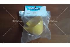 Airsail - 63mm Plastic Spinner image