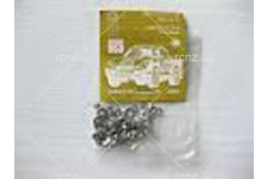 Tamiya - Porsche 959 Screw Bag C image