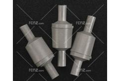 Master Airscrew - G/F Nylon Fuel Filters (3) image