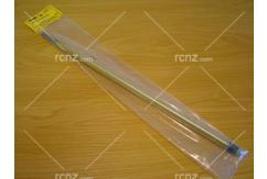 SAB - Bronze Tube 250mm Shaft 3/16 Dog image