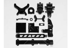 Tamiya - DF-02 Gear Case A Parts image