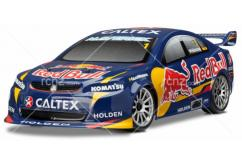 Traxxas - 1/18 LaTrax Holden Red Bull 4WD RTR image
