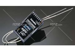 Futaba - R2008SB 8-Channel 2.4GHz S-FHSS Receiver image