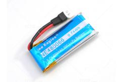 Nine Eagles - 3.7v Li-Po Battery 200mah image