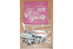 Tamiya - Supershot Screw Bag D image