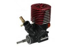 Techwell - 3 Port, Pro..12 (1.4HP) Car Engine image