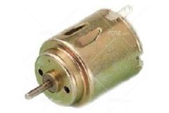 Mabuchi - RE260 Brushed Motor image