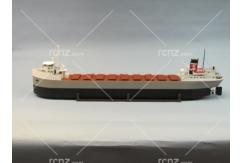 Dumas - Great Lake Freighter Kit image