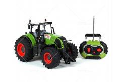 Claas - 1/16 Axion 850 R/C Tractor RTR (Look-a-like) image