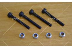 RCNZ - 3mm Socket Head Cap Screw Set image