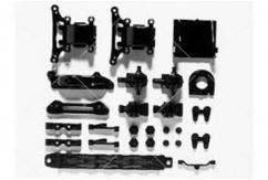 Tamiya - TT-01 A Parts Upright image
