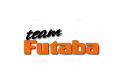 Futaba - 7PX Replacement Screen image