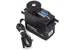 Futaba - HC700 High Performance Brushless Heli Servo image