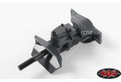 RC4WD - 1/14 Hitch System for Tamiya Semi-Trucks image
