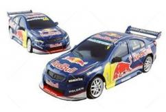 Holden 1/24 Red Bull Racing 4WD Drift RC Car RTR - Racing Pair image