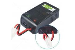 EV-Peak - MH-8S AC 12W 1A Ni-Mh Battery Charger image