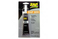 Zap - Goo Adhesive/Sealant Tube 29.5ml image