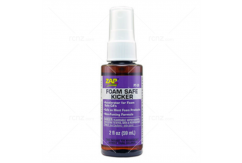 Zap - Foam Safe Kicker 2oz (59ml) image