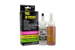 Zap - Z-Poxy Finishing Resin 2oz (59ml) image