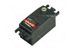 Futaba - S9571SV S.BUS2 Low-Profile Metal Gear Servo  image
