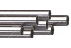 "K&S - 1/4 Stainless Steel Tube 12"" image"