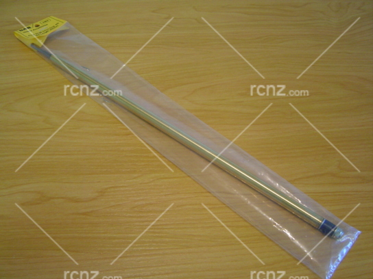 SAB - Bronze Tube 300mm Shaft 3/16 Dog image