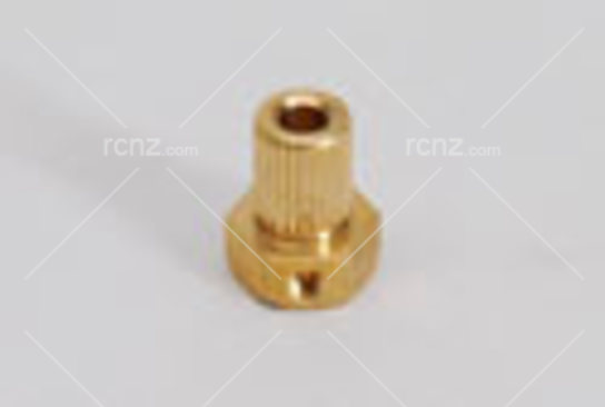 SAB - Coupling Unit Insert 4.0mm Bore image