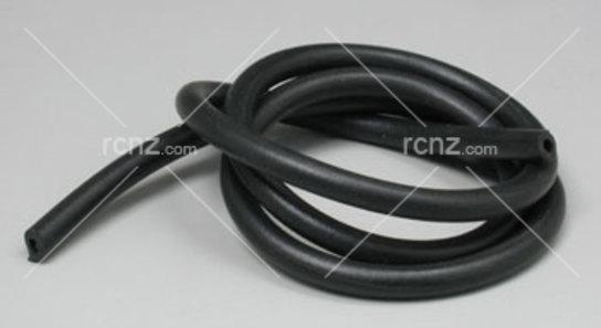 Neoprene Fuel Tubing Dubro 225 2ft Medium