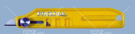 Proedge - Pro Knife #8 Light Utility image