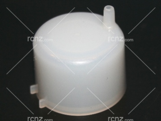 Cox - RTF Snap In Fuel Tank image