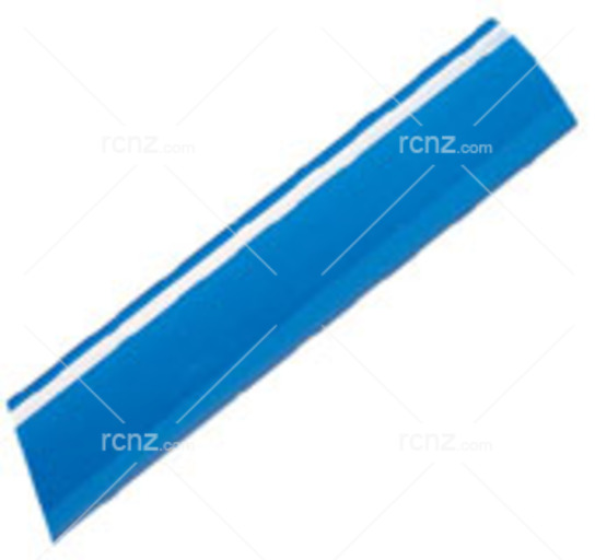 RCNZ - KiwiKote Covering - Medium Blue image