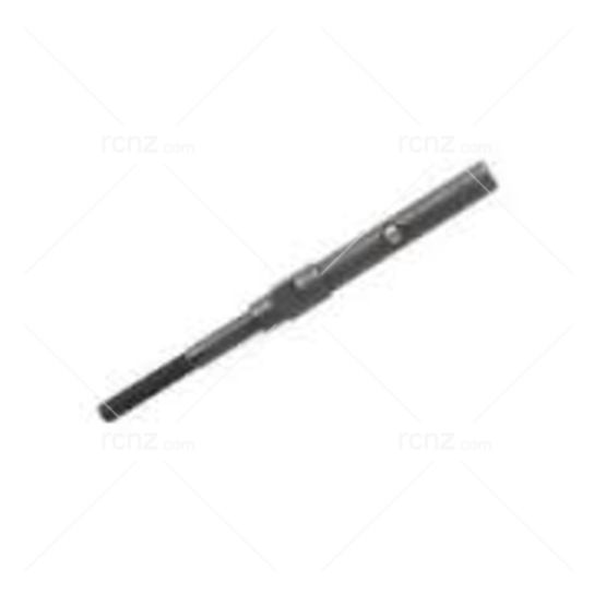 Tamiya - TA-04 Hard Steel Center Shaft image