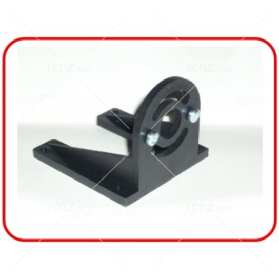 RCNZ - 500/540/600 Electric Boat Motor Mount image