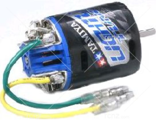 Tamiya - Lightly Tuned Motor 28T image
