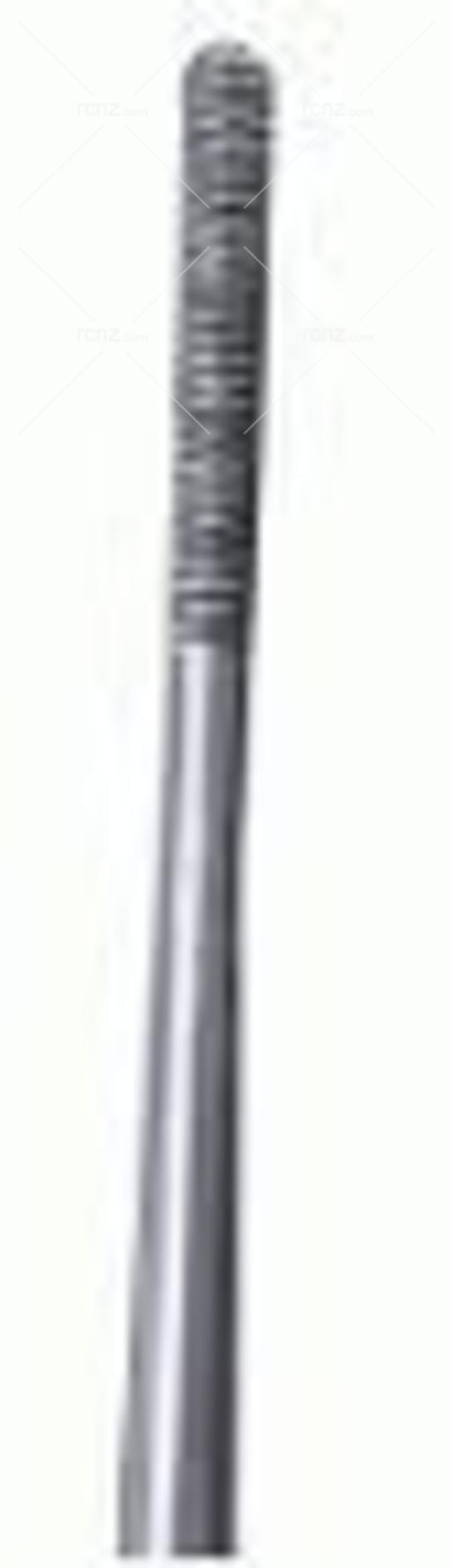 "Dubro - 12"" 4-40 Threaded Rods image"