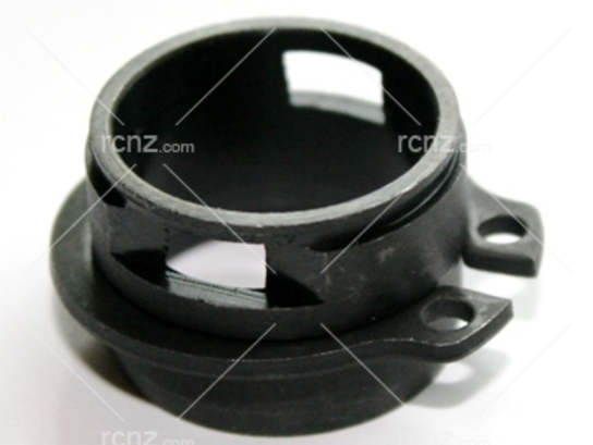 Cox - .049-.051 R/C Throttle Control Ring image