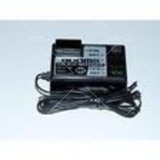 Acoms - 2CH 2.4GHZ Receiver for AW2401 image