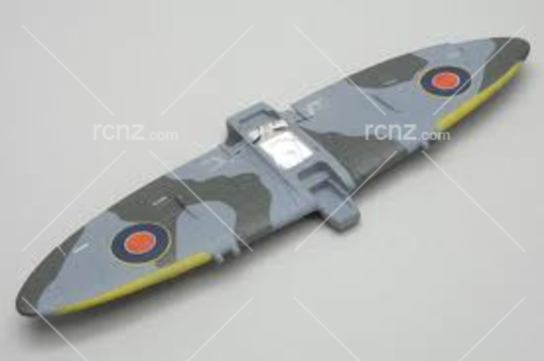Nine Eagles - Spitfire Main Wing image