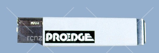 Proedge - Pro All Purpose Cutter with Blade image