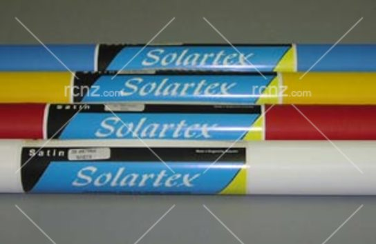 Solarfilm - Solartex Covering 10M Roll image